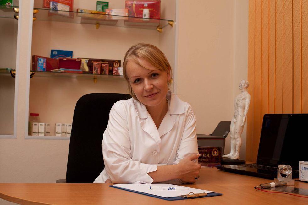 анжелика дюваль диетолог