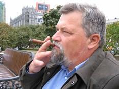 доктор Зайцев