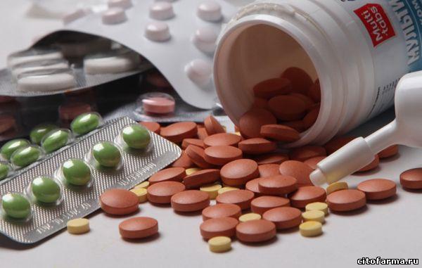 Аналоги дорогихб лекарств