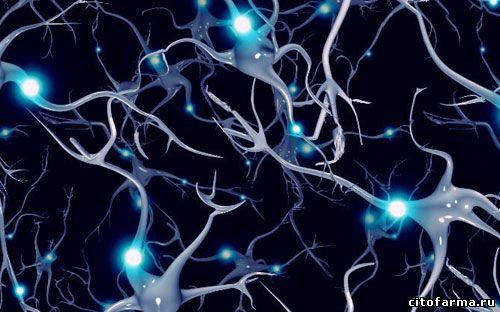 Крем от мозолей для диабетиков
